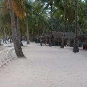 Playa saona 5